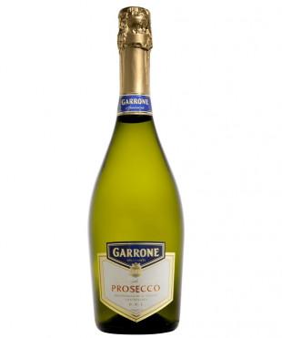 Garrone Prosecco 0.75L