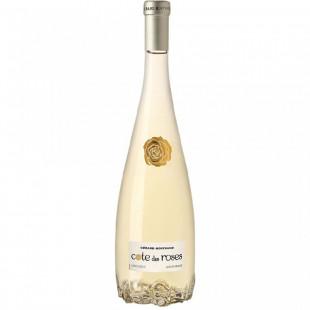 Gerard Bertrand Cote des Roses Chardonnay Blanc 0.75L