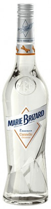 Lichior Marie Brizard Essence Cinnamon 0.5L