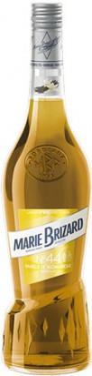 Lichior Marie Brizard Vanilla 0.7L