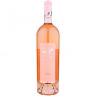Liliac Rose Pinot Noir Magnum 1.5L