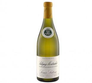 """Louis Latour - Puligny - Montrachet 1er Cru """"Les Chalumeaux"""" 0.75L"""