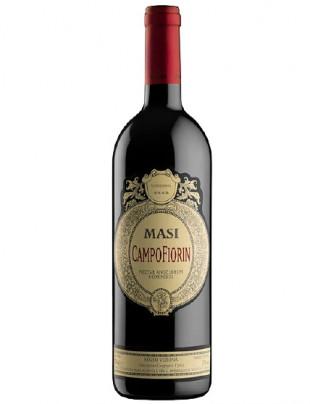 Masi Campofiorin Rosso Veronese 1.5L
