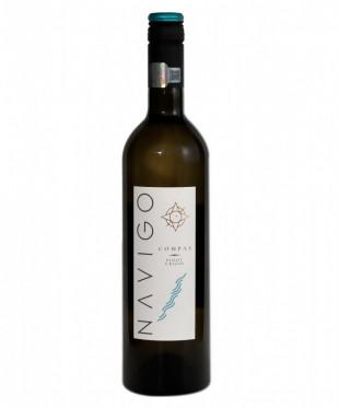 Navigo Compas Pinot Gris 0.75L