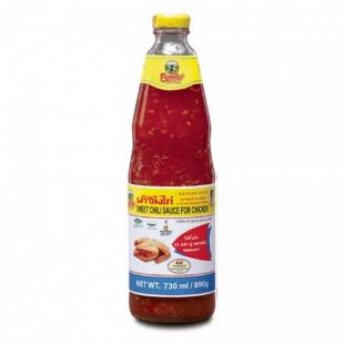 Pantai Sos chilli dulce pentru pui 730 ml