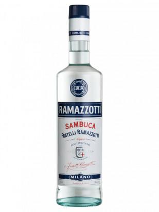 Ramazzotti Sambuca 0.7L