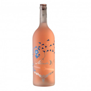 Recas Muse Night Demisec 1.5L