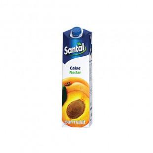 Santal Caise Nectar 40% 1L