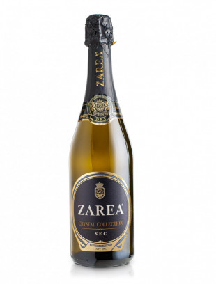 ZAREA Crystal Collection Sec 0.75L