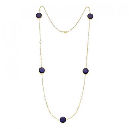 Fashion Necklaces 1 images