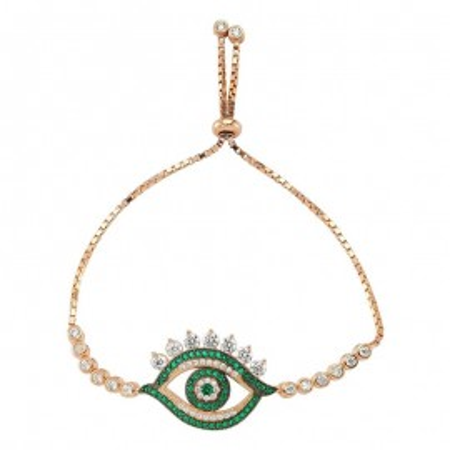 Wholesale Turkish traditional evil eye bracelet images