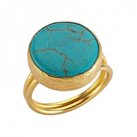 Fashion Rings 1 images