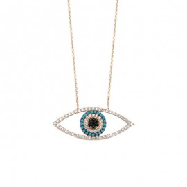 Necklace 20 images