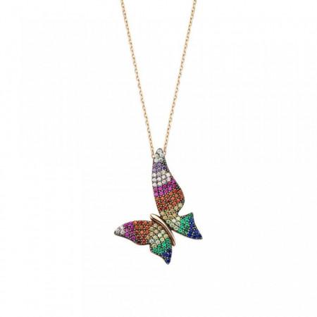 Wholesale Turkish Hamsa Fatima Hand Necklace Pendants Silver images