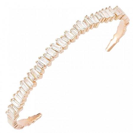 Turkish Bangles Bracelet 925 Silver Wholesale images