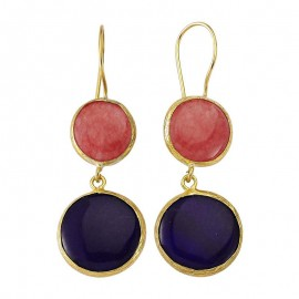 Fashion Earrings 1 images