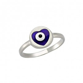 Wholesale evil eye ring images