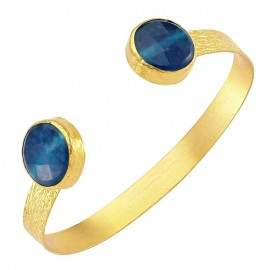 Wholesale Fashion Bangle images