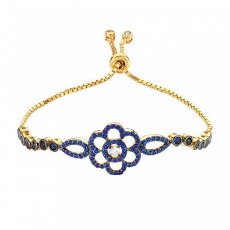CZ Bracelet images