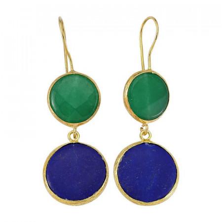 Fashion Earrings 1 images