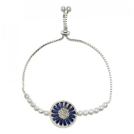Wholesale Turkish gemstone bracelet images