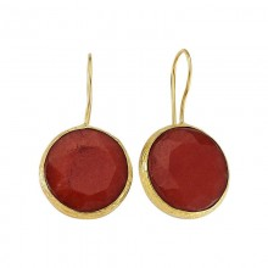 Fashion Earrings 1