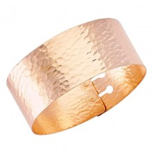 Wholesale cuff ladies silver bangle