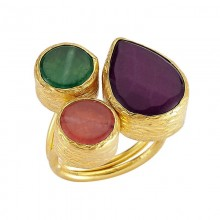 Fashion Rings 1