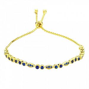 CZ Bracelet