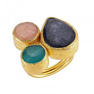 Fashion Rings 1