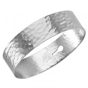 Wholesale cuff round bangle