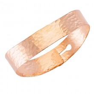 Wholesale cuff silver bangle