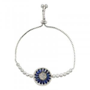 Wholesale Turkish gemstone bracelet