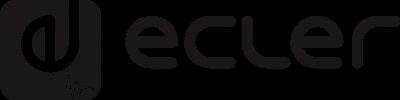 ECLER Acoustics
