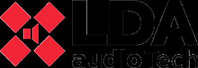 LDA Audio Tech