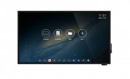 ALLSEE Display 4K cu touch screen tip tabla interactiva 75""