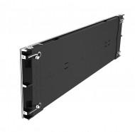 ALLSEE Videowall LED pentru interior P3.9