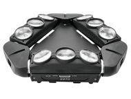 EUROLITE LED MFX-4 Beam effect