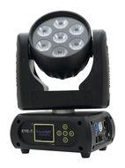 FUTURELIGHT EYE-7.i LED Moving-Head Beam