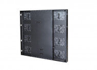 ALLSEE Videowall LED pentru exterior P10