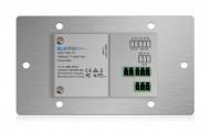 BLUSTREAM HEX11WP-TX Transmitter HDBaseT (HDMI, 40m @ 1080p, 100m @4K), RS232, IR, EDID
