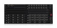 BLUSTREAM PRO16HBT100CS Matrice video HDBaseT 16x16 CSC