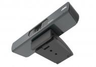 Camera USB 4K ePTZ pentru videoconferinta