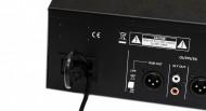 ECLER eCOMPACT4BT Mixer audio analogic