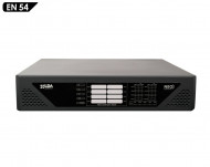 LDA Audio Tech NEO 8250-E Modul extensie cu amplificator 8x250W pentru sistem PA/VA