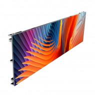 ALLSEE Videowall LED pentru interior P1.9