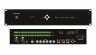 VIS-VLI700A Transmitator IR digital pentru sistem de traducere simultana VLI