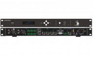 VIS-DCP2000-R Unitate centrala sistem discutii cu fir SONICON