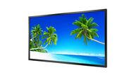 """ALLSEE Monitor Profesional Ultra High Brightness (2500 nits) 65"""""""