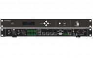 VIS-DCP2000-D Unitate centrala sistem discutii cu fir CLEACON